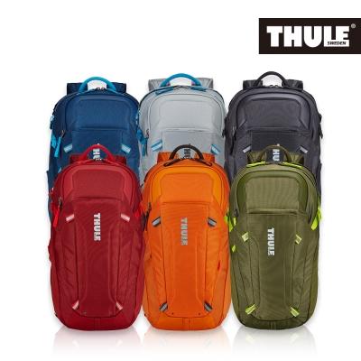 THULE- EnRoute Blur 2筆記型電腦後背包TEBD-217