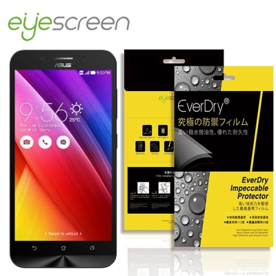 EyeScreen Asus ZenFone Max PET 螢幕保護貼