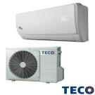TECO東元 7-9坪一對一變頻冷專分離式冷氣MS40IC-ZR