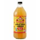 統一生機 Bragg有機蘋果醋(946ml)