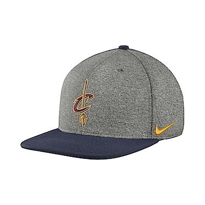 Nike Arobill Pro Heather 帽子
