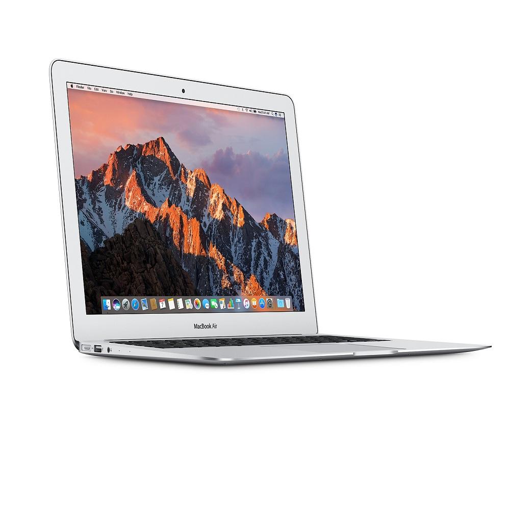 Apple MacBook Air 13.3吋256G 8G記憶體