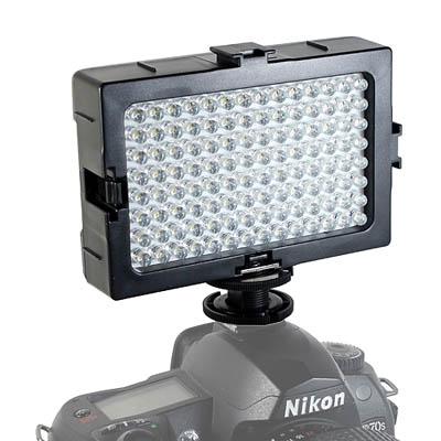 Piyet- DV攝影燈(DV112TA)