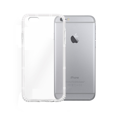 【SHOWHAN】 iPhone6 Plus/6s Plus第二代空壓手機殼