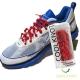 COOL KNOT 豆豆鞋帶(魔力紅) CK15-08 product thumbnail 1