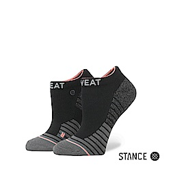 STANCE REFLECTIVE SWEAT-女襪-機能襪-Adrianne Ho聯名款