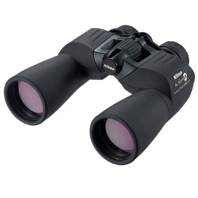 Nikon-Action-EX-16x50-雙筒望遠鏡-公司貨