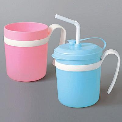 (樂齡網)Daiwa日本製易飲杯