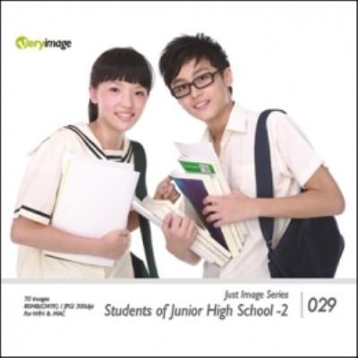 影像達人系列29-國中生-2