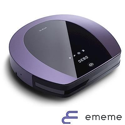 EMEME 掃地機器人吸塵器Tulip101