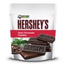 HERSHEYS茱蒂絲 黑巧克力夾心餅(168g)