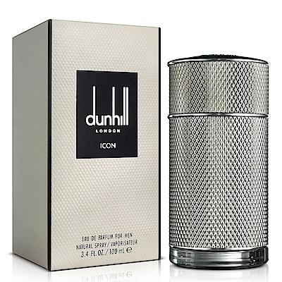 (即期品)Dunhill經典男性淡香精(100ml)