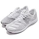 adidas 慢跑鞋 Aerobounce PR 女鞋