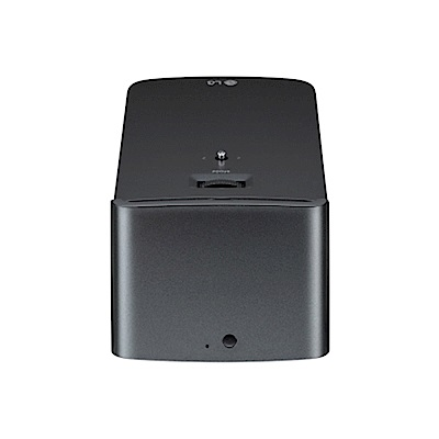 (福利品) LG Minibeam FHD超短焦劇院LED微投影機 PF1000UG