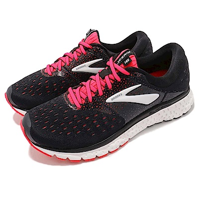 BROOKS 慢跑鞋 Glycerin 16 女鞋