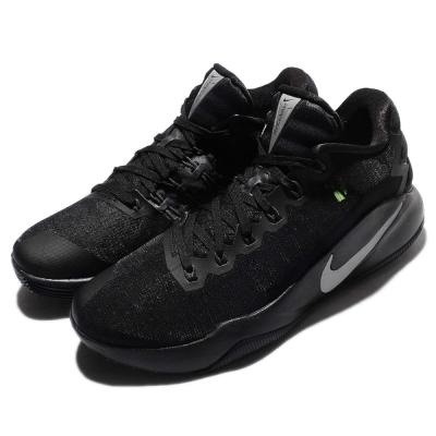 Nike 籃球鞋 Hyperdunk 2016 EP 男鞋
