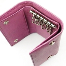 Majacase-客製化手工皮件 鑰匙包 鈔票夾 錢包 信用卡夾 卡片夾 多卡層設計