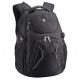 SUMDEX-X-sac商旅科技背包17吋-iPa