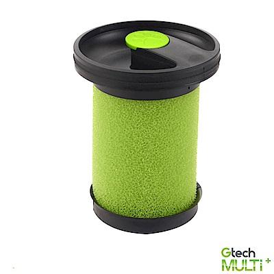 英國 Gtech 小綠 Multi Plus 原廠專用寵物版濾心