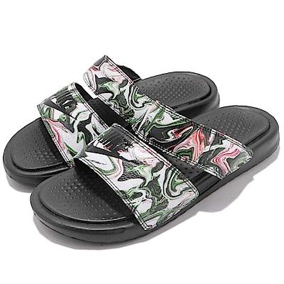 Nike 拖鞋 Wmns Benassi 女鞋