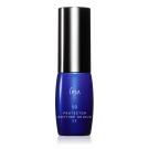 IPSA 臉部抗痕防護乳EX 30ml