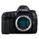 Canon-EOS-5D-Mark-IV-單機身