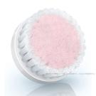 飛利浦淨顏潔膚儀超敏感型刷頭 SC5993(買一送一)