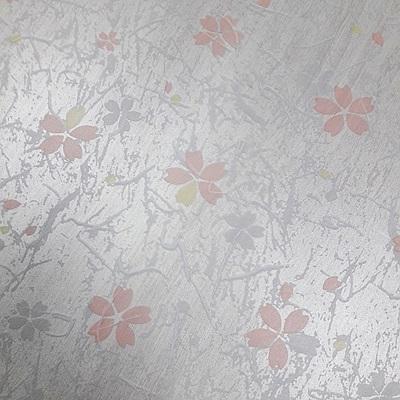 彩繪自黏窗貼2入 YT-E0079