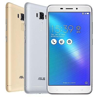 福利品-ASUS-ZenFone-3-Laser