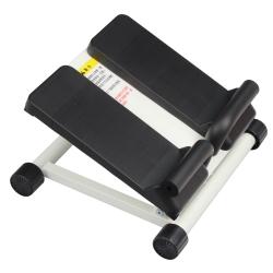 真好適 無段式瑜珈舒壓拉筋板(SH-03)