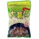 耆盛 大薏仁(500g) product thumbnail 1