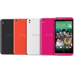 HTC DESIRE 816 5.5吋4G LTE四核