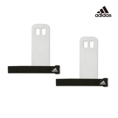 Adidas Strength 護掌助力帶