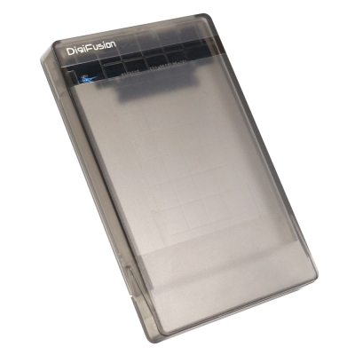 "伽利略 USB3.0 to SATA/SSD 2.5""硬碟外接盒  331"