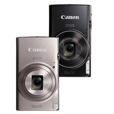 Canon IXUS 285 12倍光學變焦隨身機(公司貨)