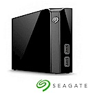 Seagate Backup Plus Hub Desktop 4TB 3.5吋 外接硬碟