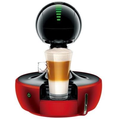 雀巢咖啡 Dolce Gusto 膠囊咖啡機 Drop 星夜紅