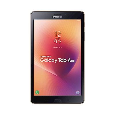 Samsung Galaxy Tab A 8.0 T385 4G 平板