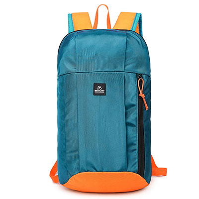 WEROCKER-雙肩後背包-橙藍-WR200105-1