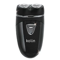 歌林時尚電動刮鬍刀(KSH-HCR07)