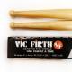 Vic Firth SZ ZORO簽名代言鼓棒 product thumbnail 1
