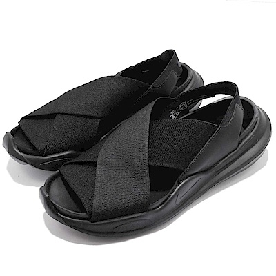 Nike涼鞋Wmns Praktisk休閒女鞋