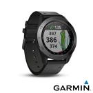 GARMIN Approach S60 中文高爾夫GPS腕錶-尊爵版