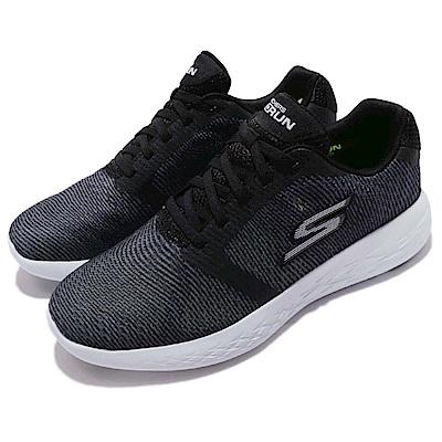 Skechers慢跑鞋Go Run 600男鞋