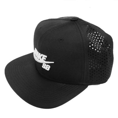 Nike 帽子 SB Performance Trucker