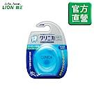 日本獅王LION固齒佳馬卡龍牙線(顏色隨機)