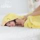 COTEX可透舒 開心可達鴨浴巾 product thumbnail 1