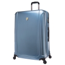 SB Polo伯克利系列-28吋行李箱-藍色