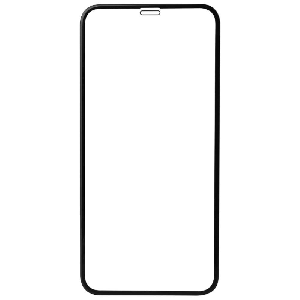 Benks XPro+ 藍鑽 頂級螢幕保護貼 iPhone X專用