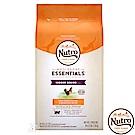 Nutro 美士 全護營養 室內熟齡貓化毛配方(農場鮮雞+糙米)14磅 X 1包